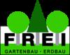 Gartenbauer Frei Gartenbau-Erdbau AG Thayingen