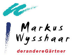 Markus Wysshaar Balsthal