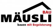 Gartenbauer Mäusli Bau AG Seedorf