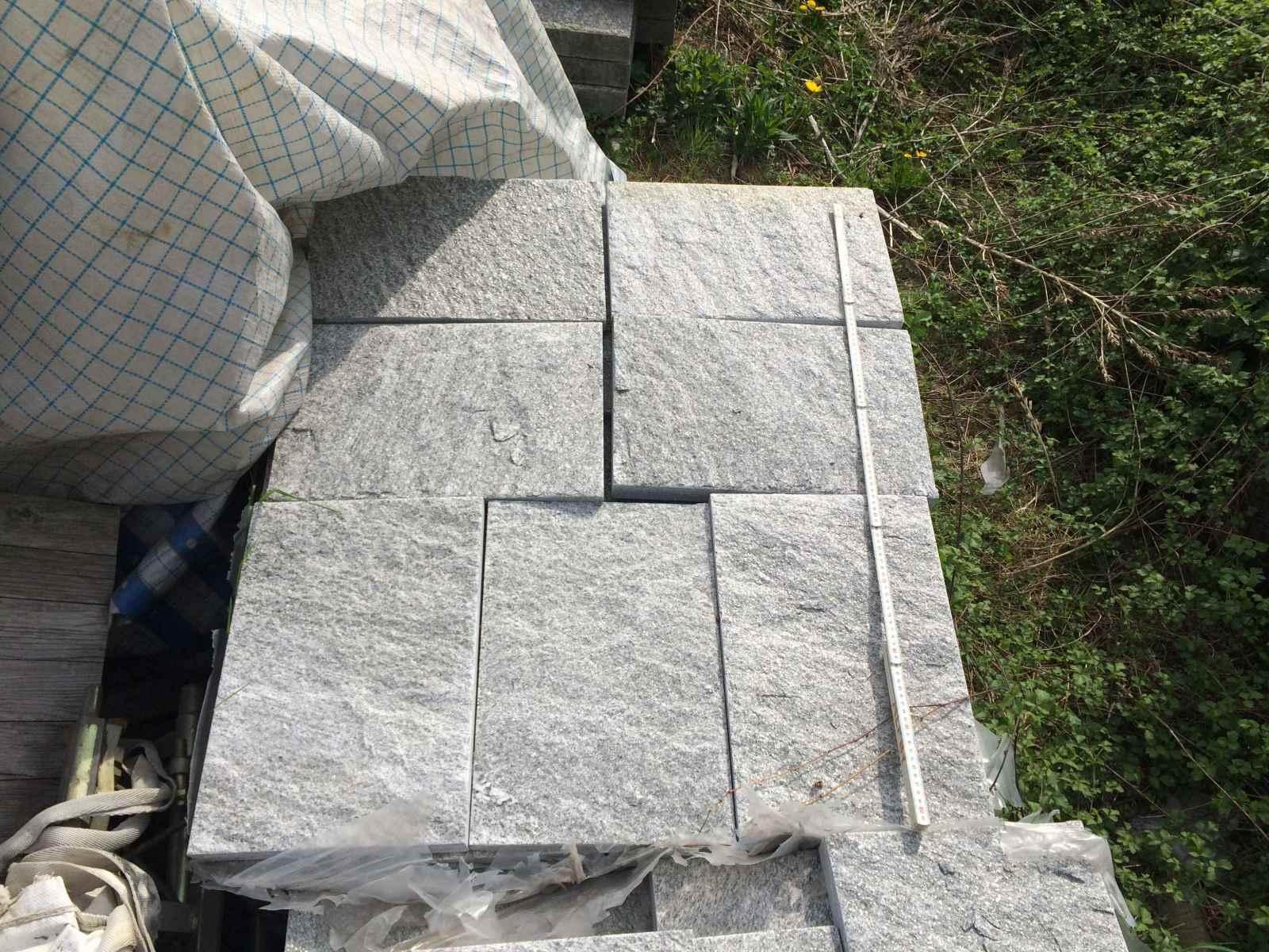 Beola-valle-Bahnen-Bodenplatten