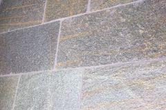 Luserna-Bodenplatten-bahnen