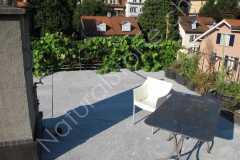 Onsernone Bodenplaten Formplatten Gartenplatten