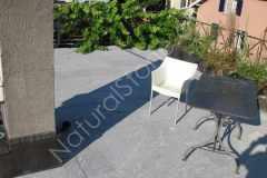 Onsernone_Formplatten_Gartenplatten