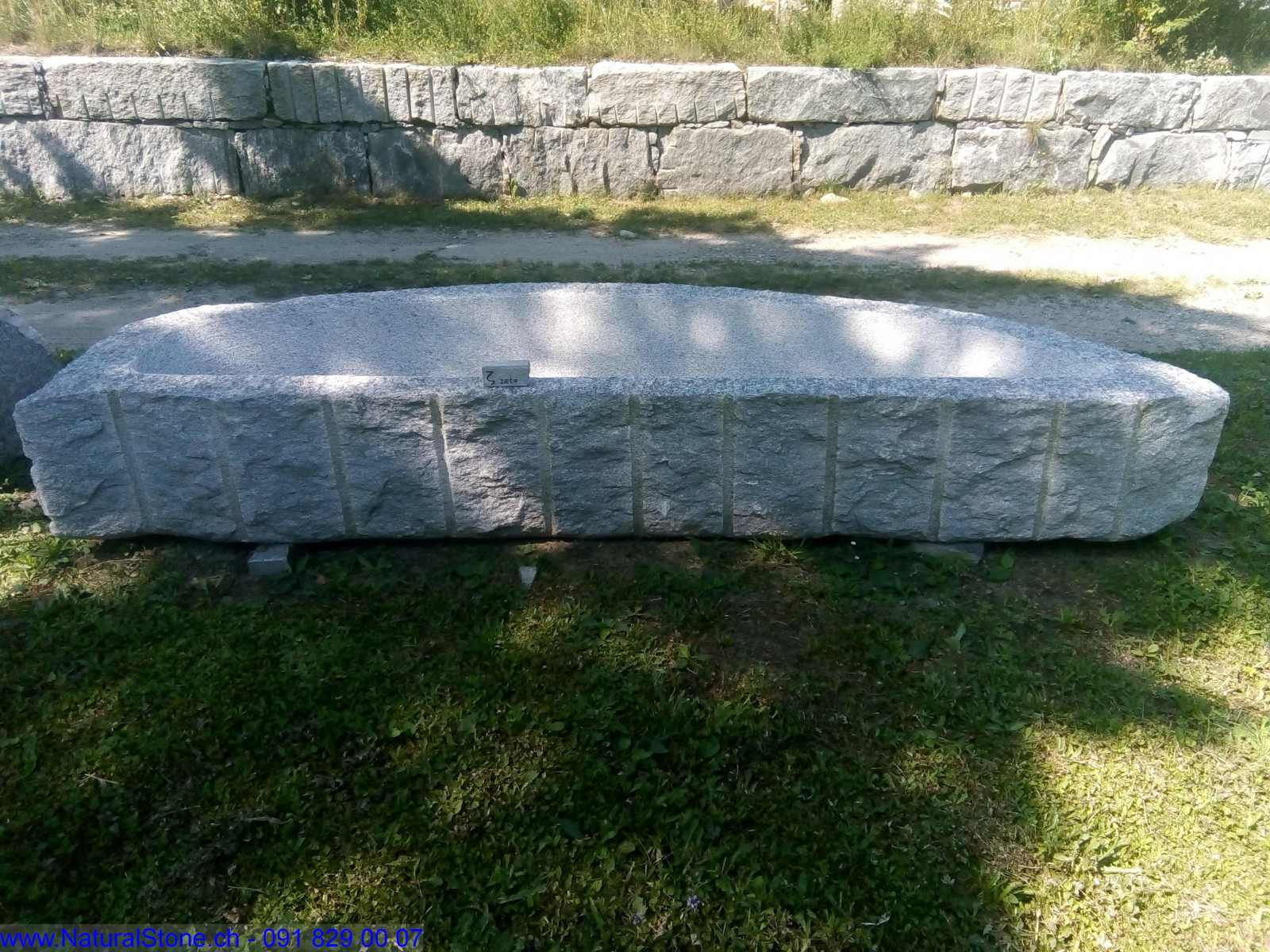 Brunnen-Z1wz-80