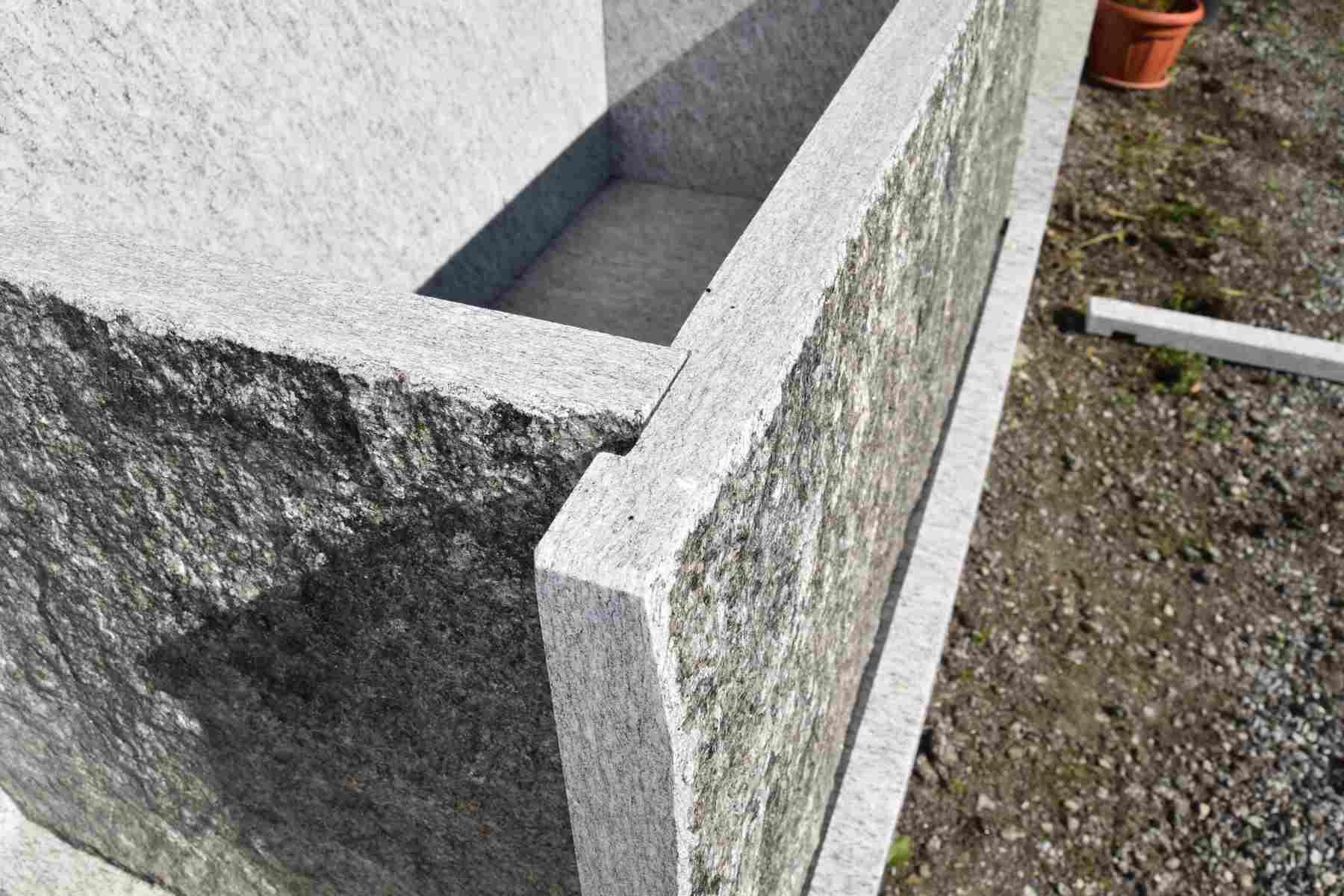 Tessiner-Brunnen-03-Ecke-Detail-BSI_0160