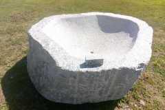 Brunnen-B4wz-80