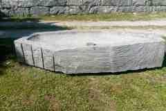 Brunnen-E1wz-80