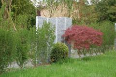 DSC_0703_Stehlen_Palisaden_Sichtschutzwand_Pflanzen
