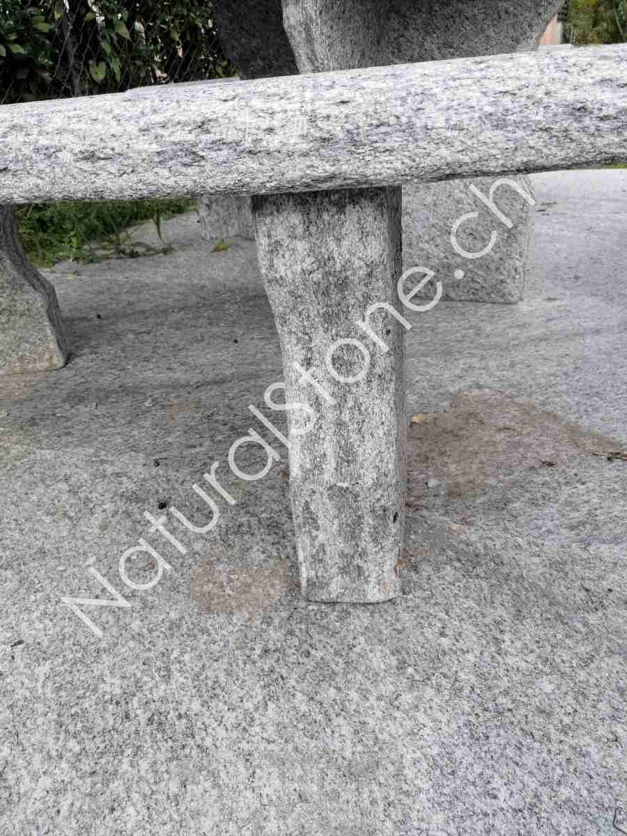 Granittisch-Gottardo-rund-Fuss-gerade-direkt
