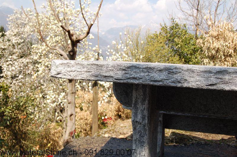 Tisch-Bernardino-Kante-gerade