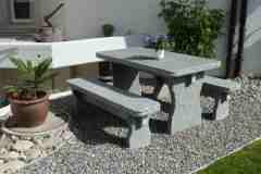 Granittisch-Bernardino-140x80cm