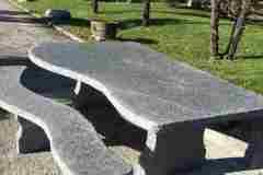 Granittisch-Modell-Donna-geschwungene-Form-IMG_2309