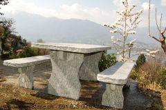 Tisch-Bernardino